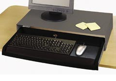 drawer cd com bc kd versatables keyboard products normal