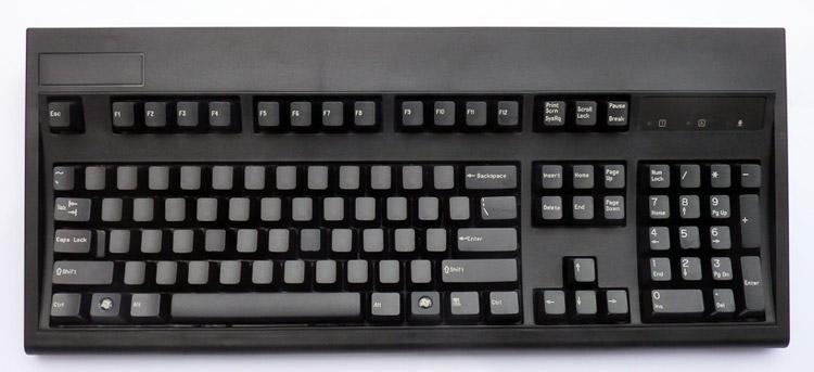 blank key keyboard and blank key keyboard labels