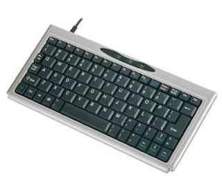 Super Size Mini Computer Keyboard