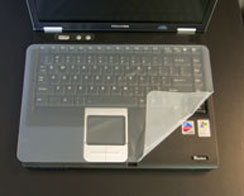 Computer Keyboard Covers And Laptop Covers
