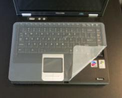 Daphne 9yo Pthc Good Software Fast Download