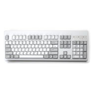Realforce Full Size 103U Keyboard