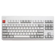 Realforce Tenkeyless Keyboard