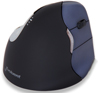 Evoluent Ergonomic Wireless Vertical Mouse