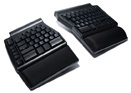 Ergo Pro Split Ergonomic Keyboard