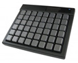 48 Key Programmable Keypad