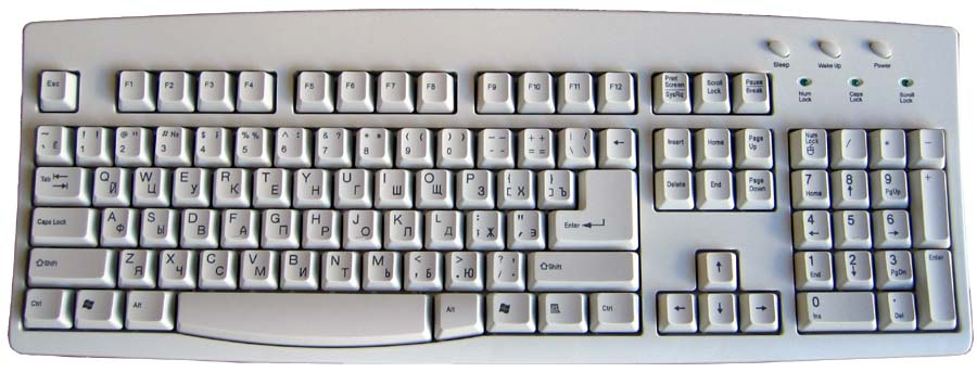 78e461546aa Russian Language Keyboard and Keytop Labels for Russian Keyboards
